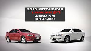 mitsubishi sedan 2016 oasis cars home