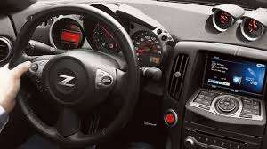 nissan 370z interior nissan san francisco is a san francisco nissan dealer and a new