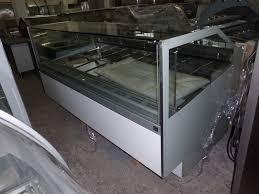 banco gelati usato vetrina gelato da esposizione fiera a trento kijiji annunci di ebay