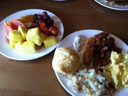 Grandys Breakfast Buffet Hours by 43 Best Tastes Of The Outer Banks Images On Pinterest North