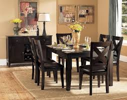 casual dining room sets casual dining sets