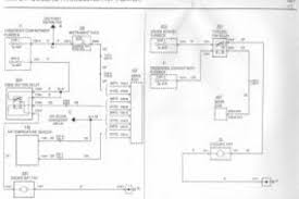 bmw business cd wiring diagram e46 stereo wiring harness