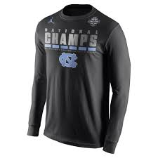 champs black friday sale unc apparel unc national champs gear north carolina national
