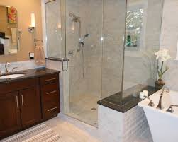 Small Master Bathroom Remodel Ideas by 16 Best Bathroom Images On Pinterest Bathroom Ideas Room And