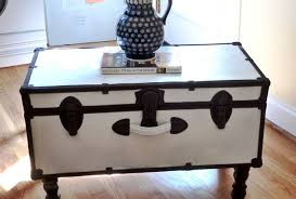 Cool Coffee Table by Gorgeous Coffee Table Ideas Uk Tags Coffee Table Decor Coastal