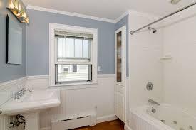 cottage bathroom designs bathroom cottage bathroom with beams ideas lake