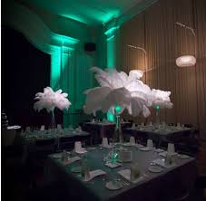 Ostrich Feathers For Centerpieces by Maryhelen U0027s Blog Watch This Demonstration Of How To Make An