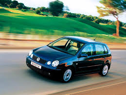 volkswagen polo 2002 volkswagen polo iv 2002 volkswagen polo iv 2002 photo 08 u2013 car in