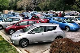 nissan canada warranty 2013 nissan extends 2011 2012 leaf u0027s battery warranty to address