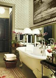 Best Nautical Bathroom Images On Pinterest Bathroom IdeasNew - New york bathroom design