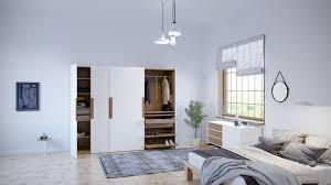 Urbanara Wohnzimmer Berlin Individuelle Möbel Online Kaufen Bei Mycs