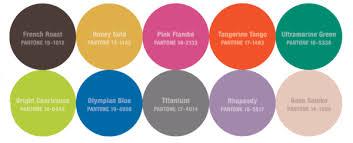 kitchens u0026 bath designs inspired pantone u0027s fall 2012 color