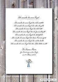 sprüche zur konfirmation aus der bibel zur taufe geburt oder zur kommunion die schönsten engelssprüche