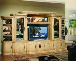 Wall Furniture For Living Room Living Room Wall Units