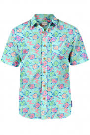 hawaiian shirts hawaiian shirts for tipsy elves