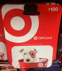 win gift cards enter target s sweepstakes for a chance to win gift cards ways
