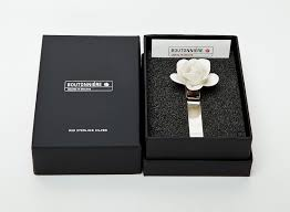 awesome gifts for husband on wedding day b77 on pictures selection