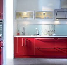 cuisine conforama prix conforama cuisine quipe stunning cheap meuble de cuisine couleur