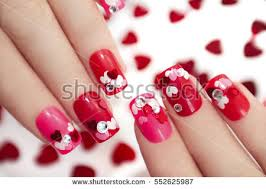 nails stock images royalty free images u0026 vectors shutterstock