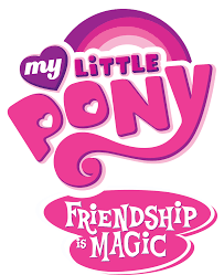 my little pony friendship is magic wikipedia