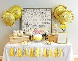 table decoration ideas for parties simple dinner table decoration ideas home design