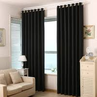Red Blackout Blind Wholesale Blackout Curtains Buy Cheap Blackout Curtains From