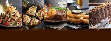 claim jumper restaurants home california menu prices