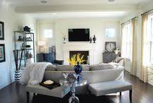 luxe home interiors luxe home interiors luxeofcarmel on