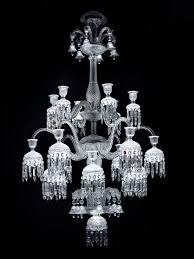 Chandelier Meaning Chandeliers Design Marvelous Charming Chandelier Definition