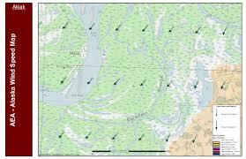 Kotzebue Alaska Map by Alaska Energy Authority U003e Programs U003e Wind