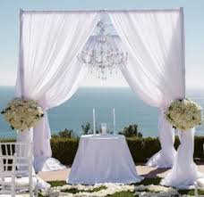 american wedding traditions the 5 american wedding traditions hotel california review