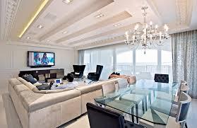 home design miami fl smart home design miami beach fl