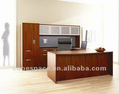 Used Office Furniture Fort Lauderdale by K Series Storage Cabinet By Dynamic Office Services Dynamic