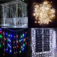 Wholesale Led Christmas Decorations by Wholesale Used Christmas Decorations Buy Cheap Used Christmas