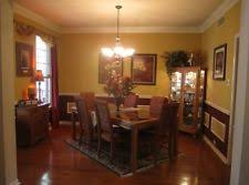 Dining Room Hutch EBay - Hutch for dining room