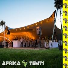 bedouin tent for sale bedouin tents for sale top manufacturer south africa
