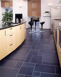 types of kitchen flooring ideas kitchen modern kitchen floor brilliant modern kitchen flooring