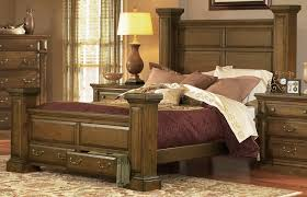 bedroom furniture unpainted furniture walnut bedroom furniture