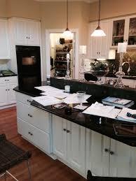 Brand New Kitchen Designs Florida U2013 Design Your Lifestyle