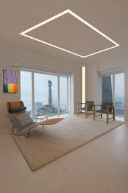 flush ceiling lights living room best 25 led ceiling lights ideas on pinterest led can lights