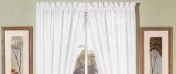 Fall River Curtain Factory Outlet Shop For Curtains Curtain U0026 Bath Outlet
