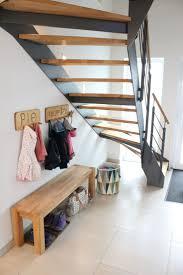 Mocca Bad Oldesloe 56 Besten Umbau Bilder Auf Pinterest Anbau Anbau Haus Und Haus