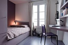 25 bedroom design ideas for your home decorating a small bedroom decorating envy 40 small room ideas to