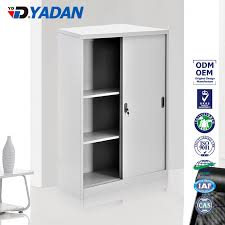 Library File Cabinet Wholesale Metal Library File Cabinet Online Buy Best Metal