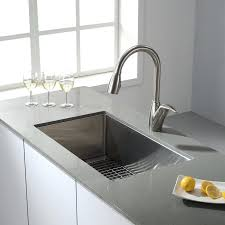 faucet for sink in kitchen kitchen sink kitchen sink sprayer sinks moen faucet spray