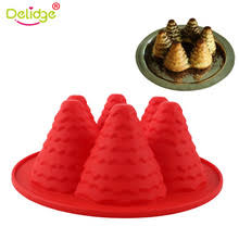 stock christmas tree promotion shop for promotional stock