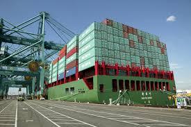 port strike update december 2012 business insider