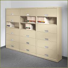 decorative file cabinets office file storage cupboards building