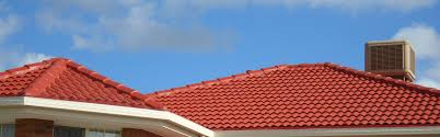 Roof Tile Paint Cromar Renocoat Roof Tile Paint About Roofing Supplies