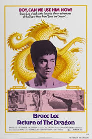 price comparison for shaw brothers movie poster rodgercorser net
